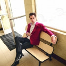 Panic! At The Disco to Perform 'Victorious' Today on ELLEN