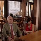 VIDEO: First Look - Krysta Rodriguez, John Lithgow & Steven Boyer Star in NBC's TRIAL & ERROR