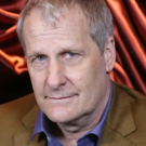 DVR Alert: BLACKBIRD's Jeff Daniels Visits TODAY This Morning