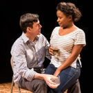 Photo Flash: First Look at MTC's FULFILLMENT CENTER Off-Broadway