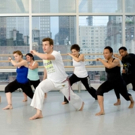 Ailey Studios to Celebrate NYC Dance Week with Citywide Festival