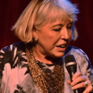 BWW Review: Barb Jungr and John McDaniel Try Something New at Birdland