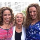 Carole King, Chillina Kennedy & Abby Mueller Perform BEAUTIFUL's 'I Feel the Earth Move'