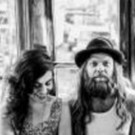 Thor Harris and Friends Releasing Full Length Debut This September