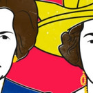 First Knight Theatre Company Present HANDBAGGED