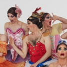 Dancers Over 40 presents Over 40 Years of Dance and Comic Entertainment