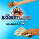 NBC's THE BIGGEST LOSER Grows +20% Week-to-Week for Season High