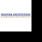 Hoover Institution Releases WARRIORS AND CITIZENS