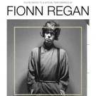 Irish Musician Fionn Regan to Play the Bowery Ballroom This June