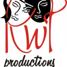 IT HAD TO BE YOU, 4000 MILES, 'TOM SAWYER' and More Set for KWP Productions' 2016-17 Season
