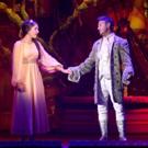 Photo Flash: LHK Productions' SLEEPING BEAUTY Enchants at The Epstein Theatre