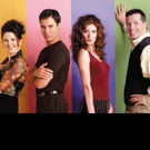 Sean Hayes Confirms Upcoming WILL AND GRACE Cast Reunion as Part of James Burrows Tribute Special