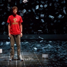 BWW Review: THE CURIOUS INCIDENT OF THE DOG IN THE NIGHT-TIME at AT&T Performing Arts Center, Winspear Opera House