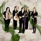 Irish-American Group Cherish The Ladies to Return to SOPAC, 12/19