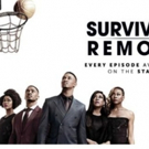 Starz Premieres Season 4 of Original Hit Series SURVIVOR'S REMORSE 8/20