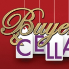 BWW Review: FAC's BUYER & CELLAR and the Allure of Celebrity