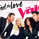 Alicia Keys Nabs DJ Khaled as Season 12 Advisor on THE VOICE