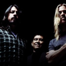 HBO Docu-Series FOO FIGHTERS SONIC HIGHWAYS Takes Two Emmy Awards