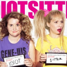 Comedy Central Greenlights Second Season of IDIOTSITTER