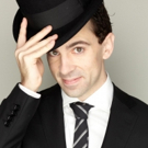 Tickets to Rob McClure, LAUGH ALL NIGHT & More at bergenPAC on Sale 1/15