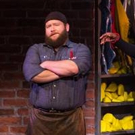BWW Interview: Aaron Walpole of KINKY BOOTS Appears at Overture Center