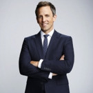 Check Out Monologue Highlights from LATE NIGHT WITH SETH MEYERS, 1/12