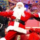 BWW Review: BROADWAY CHRISTMAS WONDERLAND at Music Hall At Fair Park