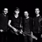 BoDeans, Dave Barnes, Cathy Richardson Band and More Coming Up at City Winery Chicago