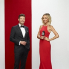 E! to Bring GOLDEN GLOBE AWARDS Red Carpet Action to Fans, 1/10