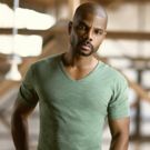 Kirk Franklin Latest Single '123 Victory' Reaches #1 on the Mediabase Gospel Radio Chart