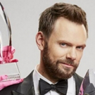 Just In: Joel McHale to Host 2017 PEOPLE'S CHOICE AWARDS