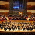 Pacific Symphony to Perform TCHAIKOVSKY SPECTACULAR, 9/3