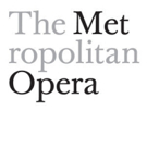 Met Opera to Present Cavalleria Rusticana/Pagliacci Double Bill