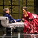 BWW Review: LES LIAISONS DANGEREUSES at Center Stage Inaugurates the 2016-17 Season