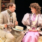 Photo Flash: Flat Rock Playhouse Opens THE IMPORTANCE OF BEING EARNEST Photos