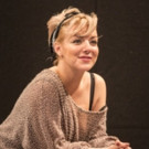 Official: FUNNY GIRL with Sheridan Smith Extends Booking Into October