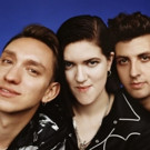 The xx's 'I See You' Out Now; Touring North American This Spring