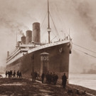 Smithsonian Channel to Premiere Documentary TITANIC: NEW EVIDENCE, 1/21