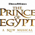 Bay Street Theater and DreamWorks Theatricals Cancel Controversial PRINCE OF EGYPT Concert