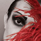 BWW Review: M.A.D. Theatre of Tampa's Edgy CABARET Is More Pertinent Now Than Ever