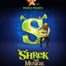 Atlanta Lyric to Stage Ogre-the-Top Production of SHREK THE MUSICAL