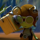 VIDEO: First Look - Netflix Original Series BEAT BUGS, Inspired by Music of The Beatles