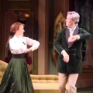STAGE TUBE: Julie Andrews Directs MY FAIR LADY - First Footage