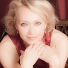 Valentina Kozlova Announces NUTCRACKER WINTER SUITE