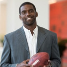 Six-Time Pro Bowler Randy Moss Joins ESPN