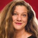 Margaret Ledford Named Artistic Director at City Theatre