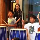 Korean Cultural Summer Camp Proves to be a Hit at bergenPAC
