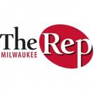 Cast, Creative Team Set for Milwaukee Rep's A CHRISTMAS CAROL