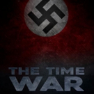 Tracey Birdsall, Barry Corbin Join Cast of Sci-fi Thriller THE TIME WAR