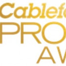 THE WIZ LIVE, GAME OF THRONES Among Cablefax 2016 Program Award Winners